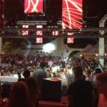 European Night discoteca Peter Pan Riccione
