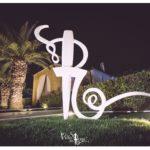 European Night secondo evento Villa delle Rose Misano Adriatico
