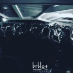 Aspettando Ferragosto 2019 al Byblos Club di Riccione