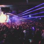 The Privilege discoteca La Terrazza San Benedetto del Tronto