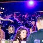 Discoteca Coconuts Rimini venerdì post La Notte Rosa