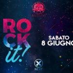 Medusa Club San Benedetto Del Tronto Rock It