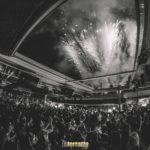 La Terrazza Club ultimi eventi Hola Chica estate 2019
