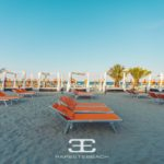 Papeete Milano Marittima ultimi Beach Party estate 2019