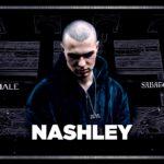 Discoteca Baia Imperiale Gabicce Mare guest Nashley