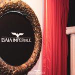 Inaugurazione giovedì discoteca Baia Imperiale Gabicce Mare
