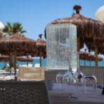 Shada Beach Club Civitanova Marche evento Pil Love