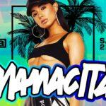 Mamacita Mamamia Club Senigallia
