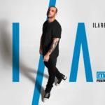Ferragosto 2019 guest dj Ilario Alicante Mamamia Senigallia