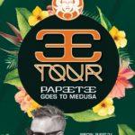 Papeete On Tour Bagni Medusa San Benedetto del Tronto