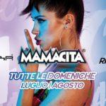 Mamacita Opening Party Samsara Riccione