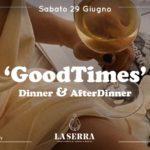La Serra Civitanova Marche Good Times Lovely People