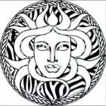 Ultimo evento di agosto Bagni Medusa San Benedetto del Tronto
