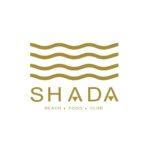 Ferragosto 2019 discoteca Shada Civitanova Marche