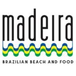 Madeira Brazilian Beach and Food