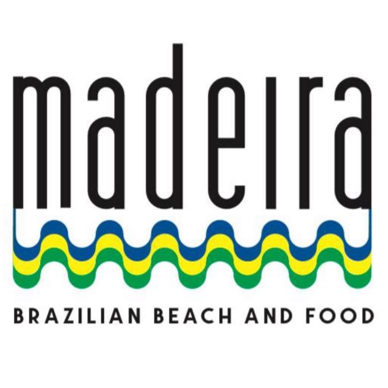 Madeira Brazilian Beach and Food