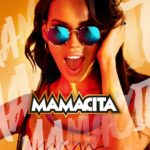 Mamacita Closing Party Byblos Club Riccione