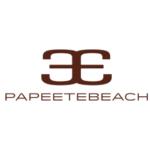 Papeete Official Tour Le Gall Club Porto San Giorgio