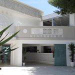 Gostosa Medusa Beach Club San Benedetto Del Tronto