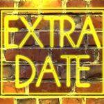 Extra Date Miu Disco Dinner Marotta Mondolfo