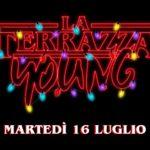 La Terrazza Club San Benedetto del Tronto Young Party