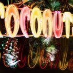 Discoteca Coconuts Rimini primo evento di Ottobre