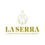 Inaugurazione ristorante La Serra Civitanova Marche