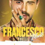 Francesco Monte Le Gall Club Porto San Giorgio