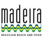 Ferragosto parte II ristorante Madeira Civitanova Marche