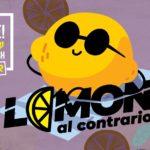 Lemon al contrario Miu Disco Dinner Marotta Mondolfo