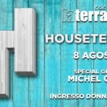 Michel Cleis La Terrazza BB San Benedetto Del Tronto