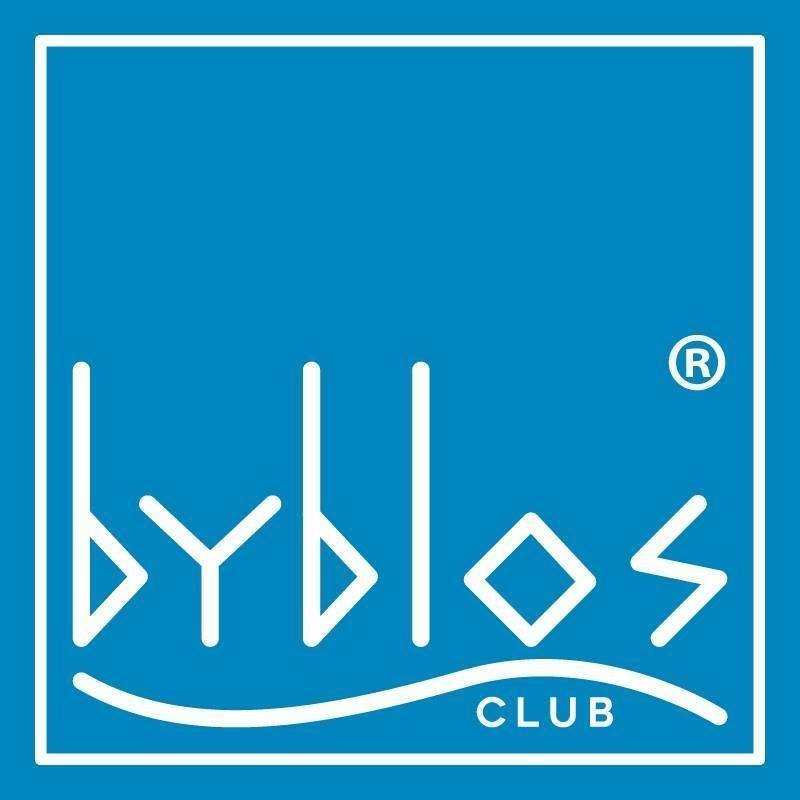 Extra date estiva Byblos Club Misano Adriatico