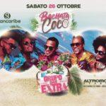 Grupo Extra Discoteca Altromondo Rimini