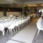 Bagni Andrea Dinner Club di San Benedetto, il martedì più bello d'Italia
