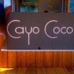 Ultimi eventi estate 2018 Cayo Coco Porto Recanati