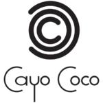 Cayo Coco Porto Recanati, Kasino Latino pre Ferragosto