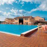 Conero Golf Club di Sirolo, E20 Divertenti presenta The Last Dream