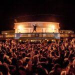 "Medusa Beach Club, serata ""Bobo goes to disco"" con guest Frank Silenzi"