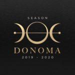 Inaugurazione Venerdì Donoma Club Civitanova Marche