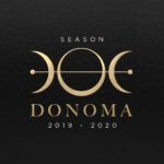 Halloween 2019 Donoma Club Civitanova Marche