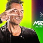 Donoma Club Civitanova Marche guest dj Molella