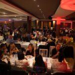 Ultimi eventi estivi La Suite by Top Club Show Dinner al Frontemare Rimini