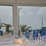 Top Club Show Dinner by Frontemare Rimini, La Suite pre Ferragosto