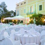 L'estate continua alla discoteca Gattopardo di Alba Adriatica
