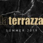 The Privilege extra date La Terrazza San Benedetto del Tronto