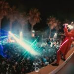 Medusa San Benedetto del Tronto, Bobo goes to disco