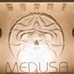 Special guest Davide Lacerenza Medusa San Benedetto del Tronto