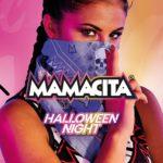 Halloween 2019 Mamacita Mia Clubbing Porto Recanati