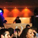 Inaugurazione Miami Club Monsano, guest dj Prezioso