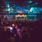 Miami Club Monsano, Rewind Opening Night con Umberto Smaila
